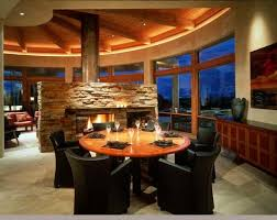 residential lighting design and layout lighting design images