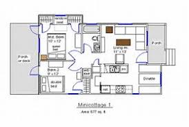 Awesome Tiny Home Plans Free   Free Tiny House Plans    Awesome Tiny Home Plans Free   Free Tiny House Plans