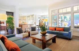 beautiful living room interior design beautiful living rooms