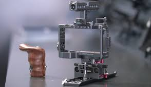 The Best <b>Camera</b> Cages to Maximize Your Rig