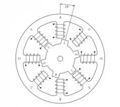 electrical drawing quiz the wiring diagram on simple circuit diagram quiz