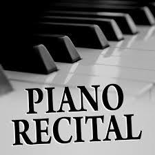 Dr. Leslie Spotz Piano Recital @ Bosque Arts Center