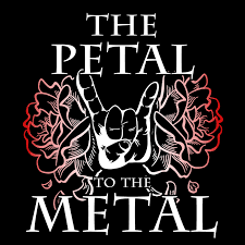 the petal to the metal episode what can you do for your day job rachael and j brainstorm ways to add real value to your current employer while building skills as a writer and j talks about where his mom works while