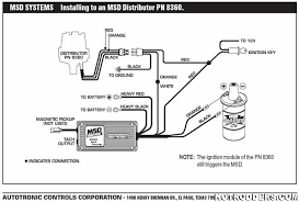 msd ignition 6aln wiring diagram images hei ignition wiring diagram on msd ignition 6al wiring diagram chevy