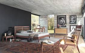 bedroom gorgeous bedroom interior decor with dark gray walls also tribal rug gray wall bedroom decor for minimalist and modern ambience grey bedroom ideas bedroom gray walls