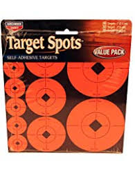 Targets - Archery: Sports & Outdoors - Amazon.ca