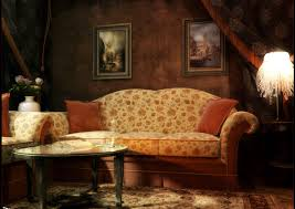 interior interesting victorian living room with vintage fireplace antique victorian living room