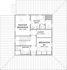 layout planner plan bathroom