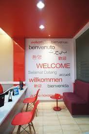 travel agency interior google zoeken advertising agency office szukaj google