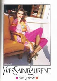 <b>Yves saint laurent</b> paris, Makeup ads и <b>Ysl</b>