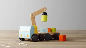 <b>Развивающие игрушки</b> для детей купить в интернет-магазине ...