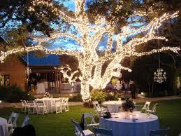 backyard engagement party ideas cute backyard wedding backyard party lighting ideas