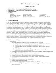 cnc machinist cover letters template cnc machinist cover letters