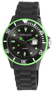 Наручные <b>часы AM</b>:<b>PM</b> PM139-G220 — купить по выгодной цене ...