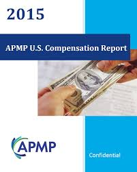 apmp member reports percent salary increase using apmp s u s salary compensation report