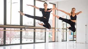 5 советов, которые помогут добиться прогресса в танцах