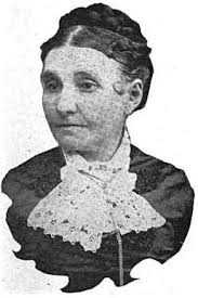 Margaret Young Taylor Mormon Margaret served with various Mormon women leaders. For seven years, Margaret worked closely with other Mormon women such as her ...