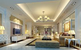lighting chandelier 19 pretty chandeliers for living room on living room with big 18 best lighting for living room