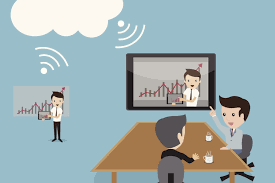 8 awesome (and sometimes free) conference call services | CIO