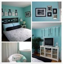 Teal Bedroom Decorating Gray And Teal Bedroom Decor Amazing Modern Teen Girls Bedroom