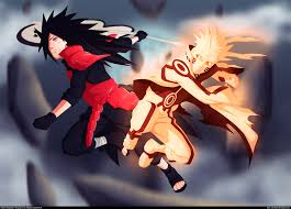 Guia da Academia Ninja Images?q=tbn:ANd9GcRmOI1e5_lHWhbjE_ukCxpRuirrmCQgYwe5fciPLUdOUH8oQaq5
