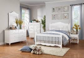 piece emmaline upholstered panel bedroom: brand homelegance  emmaline poster bedroom set brand homelegance