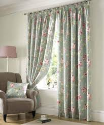 Modern Bedroom Curtains Bedroom Curtain Design Free Image