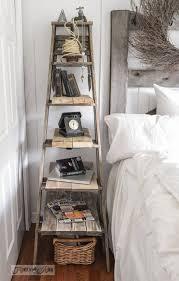 1000 ideas about vintage decorations on pinterest cheap apartments vintage and decoration brilliant 12 elegant rustic