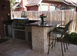 patio outdoor stone kitchen bar:  ideas about outdoor kitchen bars on pinterest kitchen bars outdoor kitchens and pallet bar