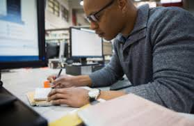 write essays for money to save your day  thyblackmancom an experienced and qualified writer with a degree in a particular discipline will do a traditional essay research or term paper for money in less than six