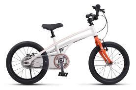 """Детский <b>велосипед Royal Baby</b> H2 All 18"""" — купить по выгодной ..."""