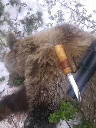 Практичные и удобные <b>Ножи</b> для охоты. - Страница 6 ...