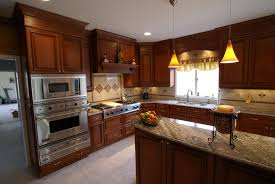 To Remodel Kitchen Kitchen Remodeling Ideas Pictures Racetotopcom