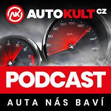 Autokult.cz - Auta nás baví