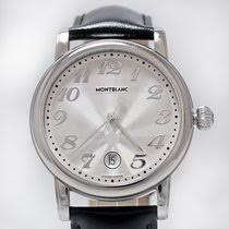 <b>Montblanc Star</b> - all prices for <b>Montblanc Star</b> watches on Chrono24