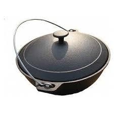 Интернет-магазин <b>Казан Myron cook</b> Tradition (MC0062 ...