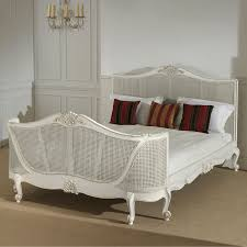 Off White Bedroom Furniture Off White Accent Chair For Bedroom Beautiful Bedroom Apartment