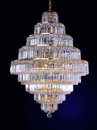 unique chandelier lighting 5 cheap chandelier lighting
