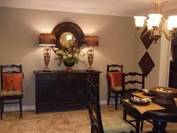room servers buffets: dining room buffets and sideboards dining room buffets and sideboards dining room buffets and sideboards