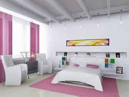 ideas for small bedrooms with amazing combination pink and white interior design ideas with awesome decorating bedroom furniture ideas small bedrooms