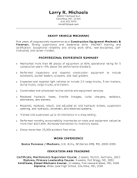 electrician foreman resume examples cipanewsletter cover letter construction foreman resume examples construction