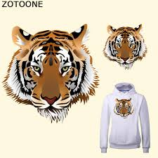 <b>ZOTOONE Cute</b> Owl Feathers Dreamcatcher Patch <b>Iron</b> On ...