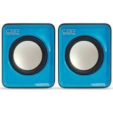 <b>CBR CMS</b>-<b>90</b> Blue технические характеристики <b>колонки</b> CBR ...