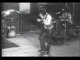 Born to be wild - Steppenwolf - YouTube