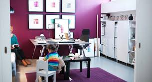 small home office furniture ideas ideas home ikea home interior design idea bedroomlovable ikea office chairs