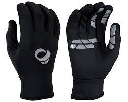 <b>Winter Gloves</b> Clothing - Performance <b>Bicycle</b>