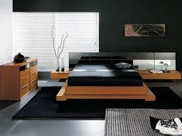 single bedroom design ideas black master bedroom for single men bedroom furniture for men