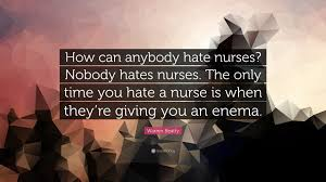 why you want to be a nurse essay nurse residency essay