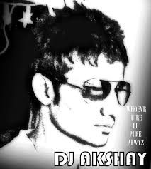 Yamla Pagla Deewana (Remix by DJ Akshay Sharma) - www.DJAkshayLive.TK by DJ Akshay Sharma - HulkShare - dffa2fcb2f0c0cb9443924aef553f1d7