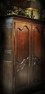 18th century country french armoire antique english country armoire circa 1830s